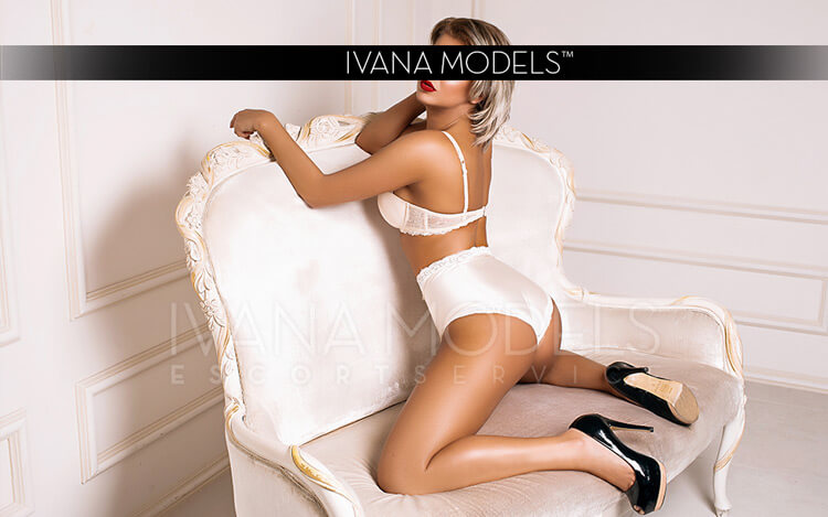 jav high class escort prague